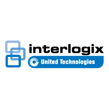 Interlogix United Technologies Logo
