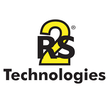 RS2 Technologies Logo